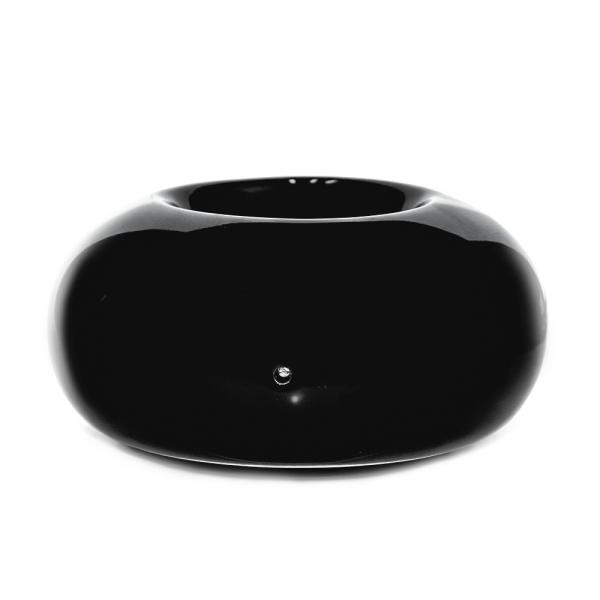Diffuseur céramique à chaleur douce COZY