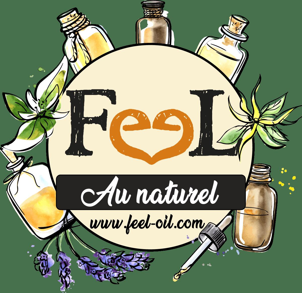 Feel-oil