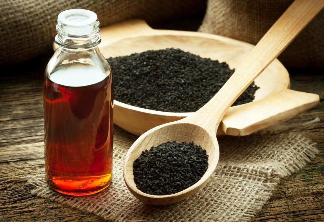utiliser-huile-nigelle-bienfaits
